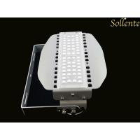Wholesale Aluminm LED Street Light Components , 90 Degree Outdoor LED Lamp Module from china suppliers