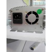 Wholesale HID Hydroponics Dimming Electronic Ballast 600W Power Factor 0.998 from china suppliers