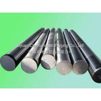 Wholesale Stand Column Forged Steel Round Bar of Carbon / Alloy Steel 42CrMo Diameter 100 - 1200mm Max Length 8m from china suppliers
