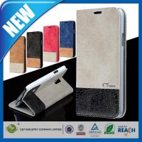 Wholesale Leather Samsung Cell Phone Cases from china suppliers