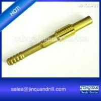 Wholesale Shank adapter for drifter Atlas Copco 1238 T38 Sandvik number No. 7304 3590 from china suppliers