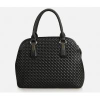 Wholesale cow leather embossing bag for women free shipping in high quality from china suppliers