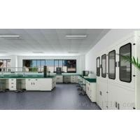 Wholesale Lab Cabinets|Laboratory Furniture Cabinets|Metal Laboratory Cabinets from china suppliers