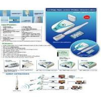 Wholesale Wireless Intra-Oral Camera (SDMD750+SDMD3X0) from china suppliers