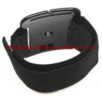 Wholesale Magic elastic band webbing for camera electronic equipment hook and loop strap from china suppliers