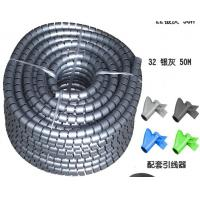 Wholesale Spiral winding band from china suppliers