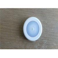 Wholesale High Brightness LED Sensor Night Light Automatically Shuts Off Function from china suppliers