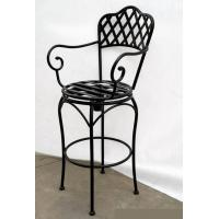 Wholesale bar chairs,bar stool,bar stools,banquetas bar,барные стулья,барный стул from china suppliers