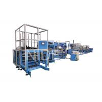 Wholesale High Automation Motor Stator Rotor Assembly Line  Stator Winding Machine from china suppliers
