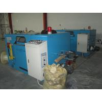 Quality Automatic Transformer Coil Winding Machine With CE ISO9001 Certification for sale