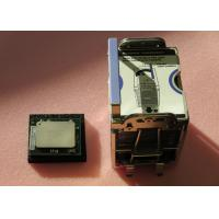 Wholesale IBM Server CPU E7-4807 6-Core 1.86GHz (CPU Kit 69Y1889) For X3850X5 from china suppliers
