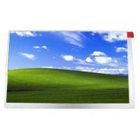 Wholesale 7.0 Inch TFT LCD Module With Analog Interface High Resolution AT070TN07 from china suppliers