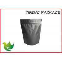Wholesale Customized Printed Plastic Pouch Bags Waterproof Stand Up Plastic Bags from china suppliers