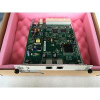 Quality Genuine HUAWEI EPFD 16 port EPON Service Board for MA5608T MA5680T H801GICG for sale
