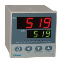 Wholesale KH1035: Economic-Universal digital PID Temperature Controller from china suppliers