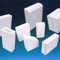 Wholesale Mullite Insulating Brick from china suppliers