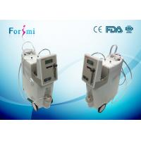 Wholesale Best result multifunction intraceuticals oxygen facial machine/ hyperbaric oxygen machine from china suppliers