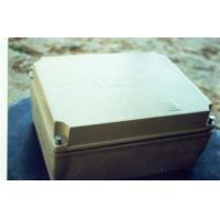 Wholesale Caja Junction Steel Box from china suppliers