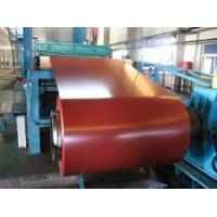 Wholesale SGCC, Sghc, CGCC, Color Coated Galvanized Steel Coil PPGI Roofing Sheet Rolls from china suppliers