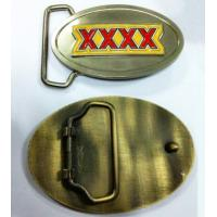 Wholesale buckle clips money clips hat clip from china suppliers