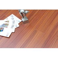 Wholesale U-Groove Laminate Flooring Ml207# 12mm with CE from china suppliers