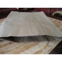 Buy cheap Recyclable flexo printing multi-layer kraft paper cement paper bags from wholesalers