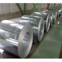 Wholesale Galvanized Steel Sheet In Coils, 0.55mm G550 Width 1000 and 1219mm Used For Corrugated Roof from china suppliers