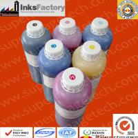 Wholesale Fluorescent Sublimation Inks for Roland. Mimaki. Mutoh. Epson (Flu Sublimation) from china suppliers