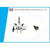 Wholesale Offset Position Opening Hole Of Door Lock Installation Kit For Hinge Holes from china suppliers