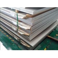 Wholesale 15mm / 16mm Hot Rolled 430 Stainless Steel Sheet EN DIN For Medical Industry from china suppliers
