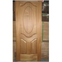 Quality Door and Door Skin for sale