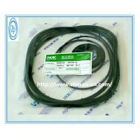 Quality Travel Motor Excavator Seal Kit KOBELCO SK200-6 Water Heat Resistant for sale