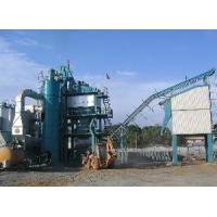 Wholesale QLB-1000 Mixing Plant from china suppliers