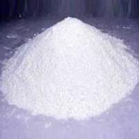 Wholesale 99.7% Nanometer Zinc Oxide from china suppliers