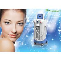 Wholesale Liposonix weight loss beauty HIFU Slimming Machine , body shaping hifu equipment from china suppliers