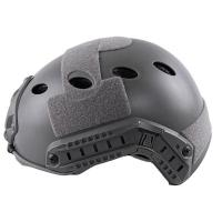 Wholesale Level 3 Special Forces Ballistic Helmet Bullet Proof / Body Armor Helmet from china suppliers