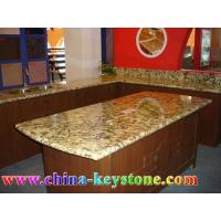 Wholesale Bathroom Countertop, Vanitytops, Worktop from china suppliers