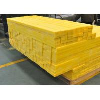 Wholesale SANDWICH PANEL from china suppliers