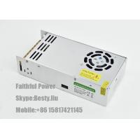 Wholesale Single Output Switching Power Supply Transformer With Shock Rubber Cover from china suppliers