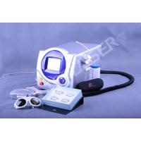 Wholesale Portable Medical IPL  Freckles , Age Spots Removal Machine , Hair Remover from china suppliers