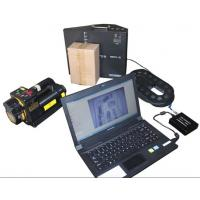 Wholesale Lightweight Portable X-ray Inspection System , vehicle scanner x ray testing equipment from china suppliers