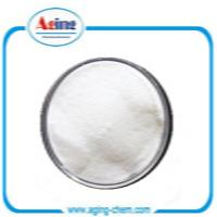 Wholesale adhesive of coated paper coating DE 15-20 10-15 MD (C6H10O5)n maltodextrin powder from china suppliers