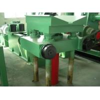 Wholesale High Speed Galvanized Steel Cut To Length Line , Metal Cutting Machine from china suppliers