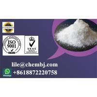 Wholesale Drostanolone Propionate Masteron Powder & Injection Steroid 521-12-0 99% from china suppliers