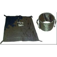 Wholesale Bomb Blanket and Safety Circle Equipment / Explosion Proof Blanket for Armed Forces from china suppliers