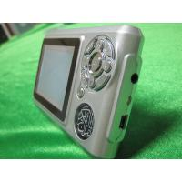 Wholesale Muslim Islamic 2G - 4G flash Digital holy Quran Mp4 Players with TV out, WMA audio, Video from china suppliers