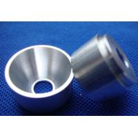 Wholesale High Polished CNC Tuning Metal Parts , surface treatment technologies from china suppliers