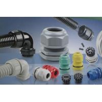 Quality Nylon cable gland for sale