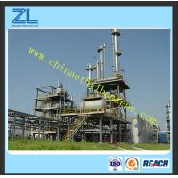 Industry Grade Ethylbenzene CAS 100-41-4 Fine Chemical Used For Styrene Production