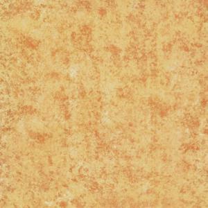 Wholesale New style flooring tile,glazed flooring tile,rustic flooring tile 600x600mm from china suppliers